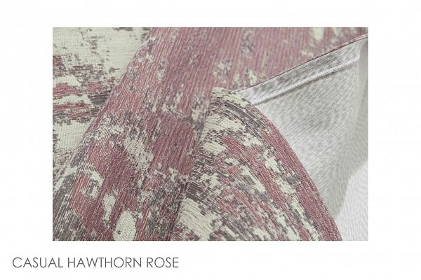 Ковер CHILLOUT hawthorn rose 1600*2300